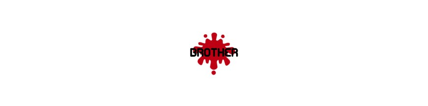 Tambores para impresoras Brother